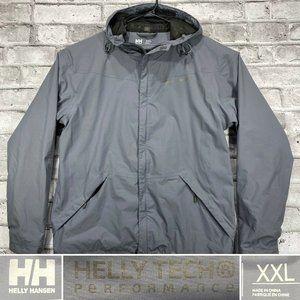Helly Hansen Sz XXL Helly Tech Performance Jacket